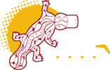 badac-white2