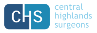 chs-logo2-ex