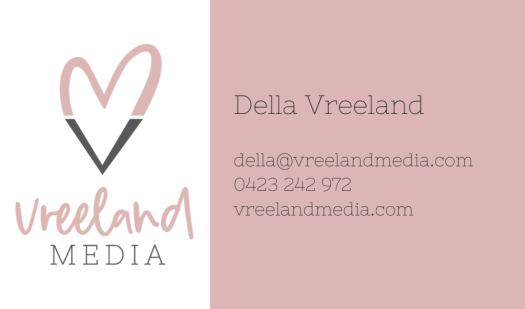 Vreeland MEDIA (1)